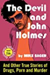 The Devil and John Holmes - 25th Anni...