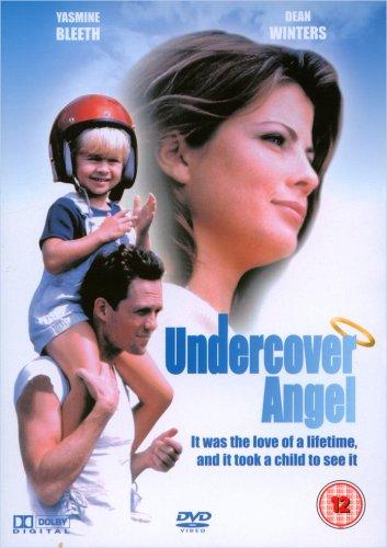 undercover-angel-dvd