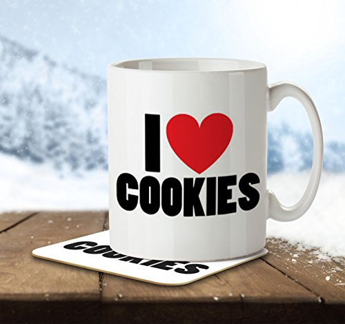 i-love-cookies-mug-and-coaster-by-inky-penguin