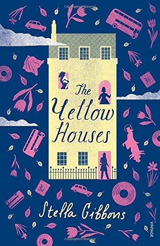 the-yellow-houses