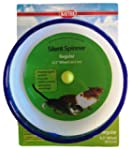 Interpet 861414 Superpet Silent Spinn...