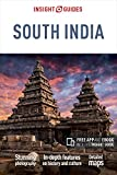 Insight Guides: South India