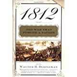 1812 ~ Walter R. Borneman
