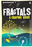 img - for Introducing Fractals: A Graphic Guide book / textbook / text book