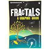 Introducing Fractals: A Graphic Guideby Nigel Lesmoir-Gordon