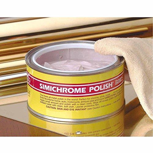 metal-polish-simichrome-polish-250-grams-882-ozs