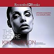 The Score | Kiki Swinson