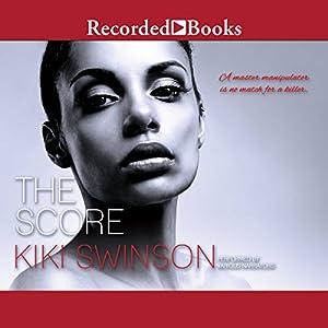 The Score Audiobook