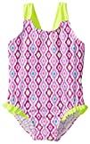 The Children's Place Baby Girls' Prin…