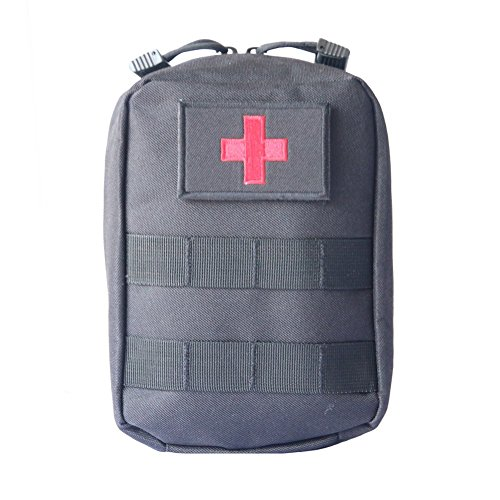 Tak-YIYING-Tactical-Molle-Medical-EMT-PouchIfak-First-Aid-BagOnly-Military-Utility-Pouches