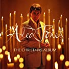 Aled Jones / The Christmas Album