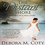 The Distant Shore | Debora M. Coty