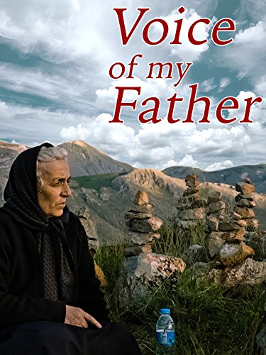 Voice of My Father (Babamin sesi) (English Subtitled)
