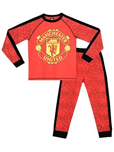 manchester-united-boys-manchester-united-fc-pyjamas-age-10-to-11