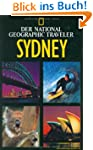 National Geographic Traveler - Sydney