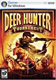 Deer Hunter Tournament on PC