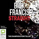 Straight | Dick Francis