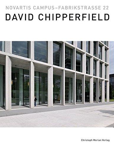 novartis-campus-fabrikstrasse-22-david-chipperfield