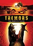 Tremors: Complete Series (2003)
