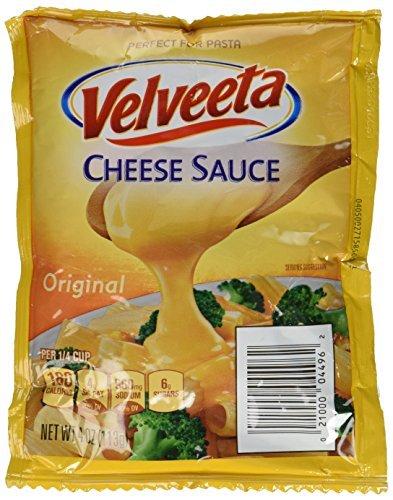 kraft-original-velveeta-cheese-sauce-3-individual-4-oz-pouches-net-wt-12-oz-340g-by-kraft-foods-groc