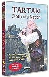 echange, troc Tartan Cloth of a Nation [Import anglais]