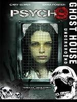 Psych:9 [HD]