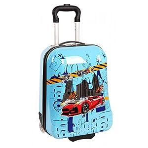 valise de cabine jolie