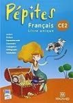 Fran�ais CE2 P�pites