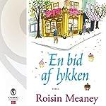 En bid af lykken | Roisin Meaney