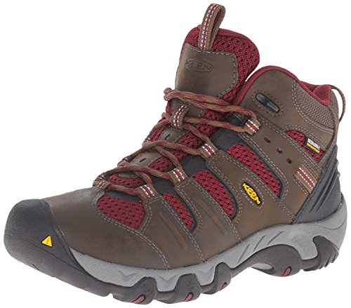 keen-koven-mid-wp-womens-walking-boots-ss16-5