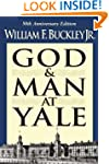 God and Man at Yale: The Superstition...