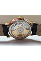 Longines Les Grandes Classiques Presence Mens Watch L4.821.2.11.2