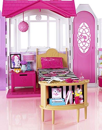 Barbie chf54 glam casa vacanze for Amazon casa