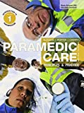 img - for Paramedic Care: Principles and Practice, 7-Volume Package book / textbook / text book