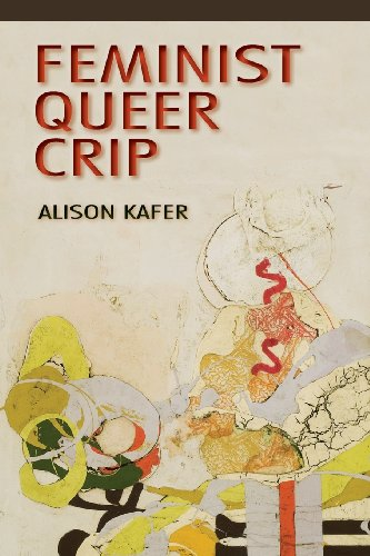 feminist-queer-crip