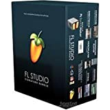 Image Line FL Studio - Signature Bundle Edition 11