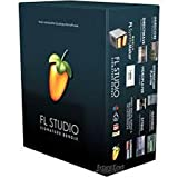 Software - Image Line FL Studio - Signature Bundle Edition 11