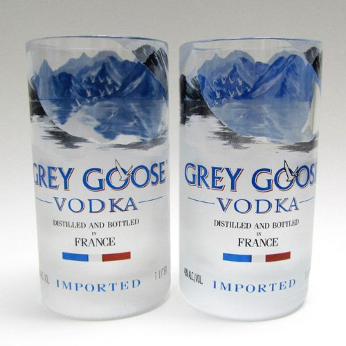 grey-goose-vodka-bottle-tumblers-set-of-two