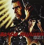 Blade Runner (Music From The Original...