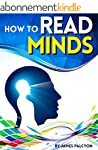How to Read Minds: The Essential Guid...