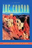 The Canyon (0595444024) by Baker, Stephen