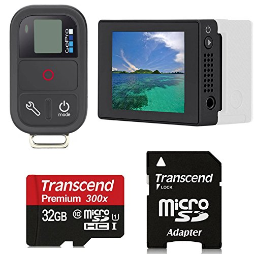 gopro-smart-remote-wifi-waterproof-for-hero4-hero3-black-silver-with-gopro-lcd-touch-bacpac-camera-n