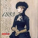 1883   Evelina Gialloreto