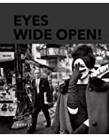 Eyes Open! 100 Years of Leica