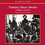 Terrible Swift Sword: The Centennial History of the Civil War, Vol. 2 | [Bruce Catton]