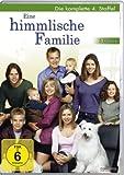 Eine himmlische Familie - Die komplette 4. Staffel [5 DVDs]