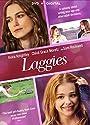 Laggies [DVD]<br>$576.00