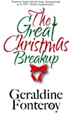 The Great Christmas Breakup