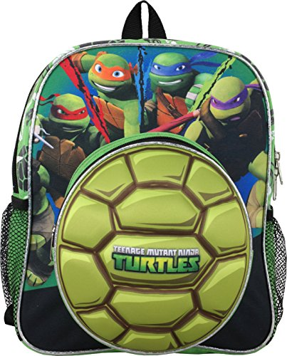 Nickelodeon Teenage Mutant Ninja Turtle Toddler