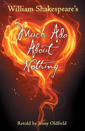Much Ado About Nothing (Shakespeare Today)